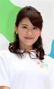 郡司恭子の画像 p1_14