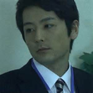 斉藤佑介の出演時間