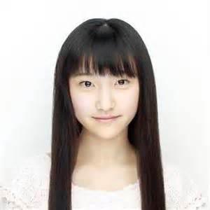 山崎エリイの画像 p1_3