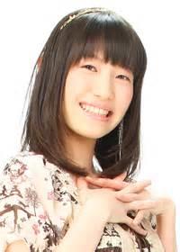 松井恵理子の画像 p1_11