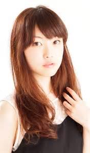 澤田有也佳の画像 p1_4