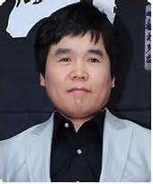 チョン・ウンピョ(정은표) : ...