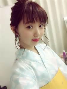 江野沢愛美さんの画像その65
