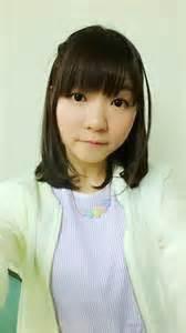 小澤亜李の画像 p1_17
