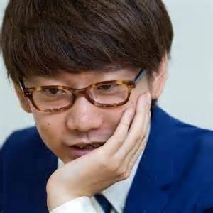三四郎 (お笑いコンビ)の画像 p1_8