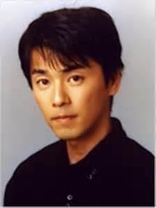 田中実 (俳優)の画像 p1_11