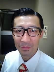 イワイガワ ジョニ 男
