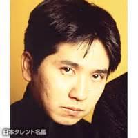 田中裕二 (お笑い芸人)の画像 p1_13