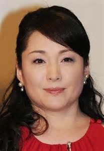 松坂慶子の画像 p1_2