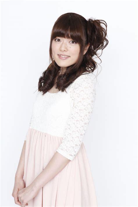 加隈亜衣の画像 p1_6