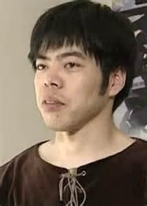 武本康弘の出演時間
