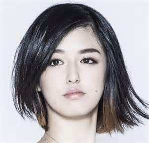 小松美羽の画像 p1_1