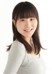 大和田仁美の出演時間