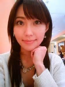 中川祐子の画像 p1_2