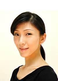 西山咲子(女優)西山咲子の月別出演時間西山咲子の出演番組西山咲子のテレビ局別出演回数西山咲子の画像西山咲子の関連ニュース西山咲子の共演者西山咲子に関するツイートサイトマップ