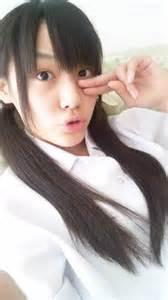 山田朱莉の画像 p1_6