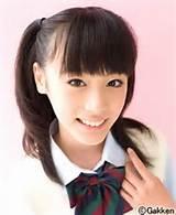 山田朱莉の画像 p1_3