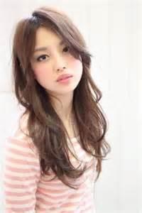 宮司愛海の画像 p1_9