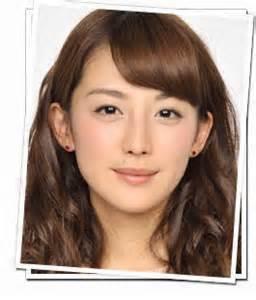 宮司愛海の画像 p1_8