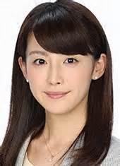 宮司愛海の画像 p1_1