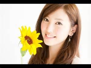 小澤陽子の画像 p1_8