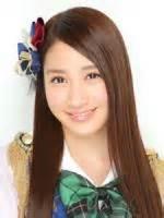 相川奈都姫の出演時間