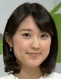 近江友里恵の画像 p1_7