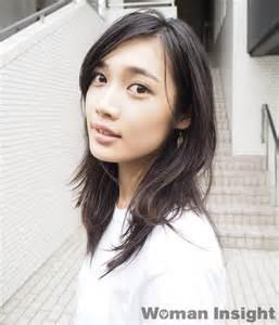 林田岬優の画像 p1_3
