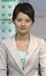 小正裕佳子の画像 p1_5
