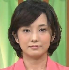 石橋亜紗の出演時間