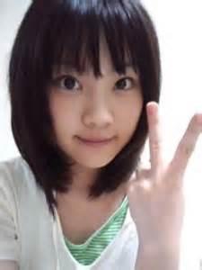 福永マリカの画像 p1_7