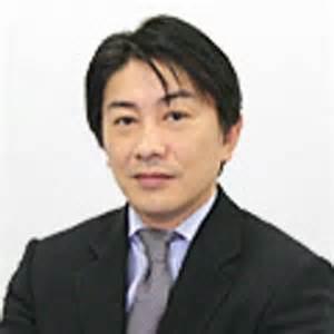 鈴木康弘 (ボクサー)の画像 p1_8