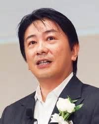 鈴木康弘 (ボクサー)の画像 p1_3