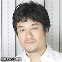 大川透の画像 p1_4