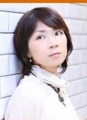 野田順子 (NHK)