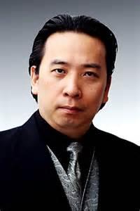 佐野成宏の出演時間