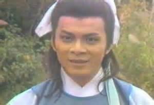 フェリックス・ウォンの出演時間