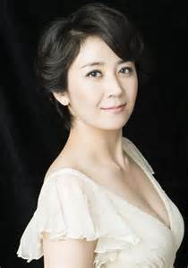 林美智子の出演時間