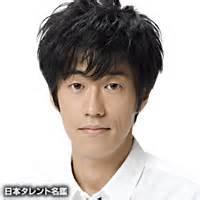 芳根京子主演NHK朝の連ドラ「べっぴんさん」あら …