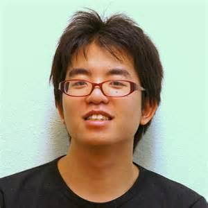 渡辺雄介の出演時間