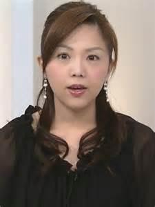 森本智子の画像 p1_1