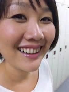 冨田憲子の出演時間