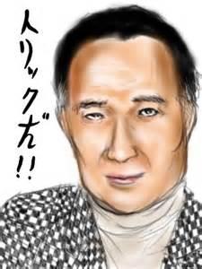 郷里大輔の画像 p1_3