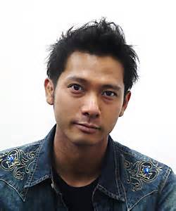 伊藤高史の出演時間